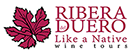 Ribera del Duero Like a Native