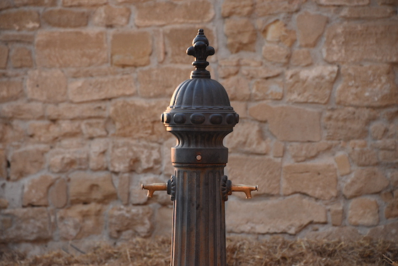 Ribera del Duero Wine Tours from Lerma