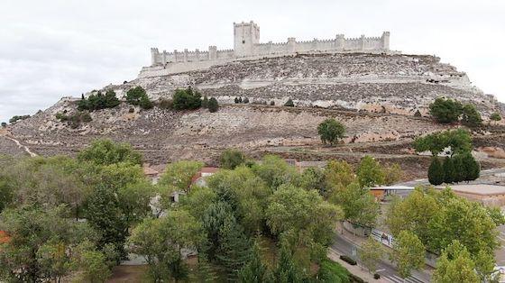 Ribera del Duero Turismo