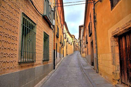 Visita Bodega Ribera del Duero